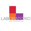 Laboratorio Arts Contemporains