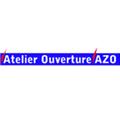 Atelier Ouverture Azo