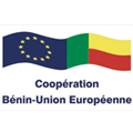 Coopération Bénin-Union Européenne