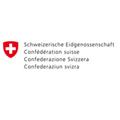 Coopération Suisse au Bénin