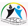 Programme Société Civile et Culture